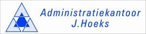 386_jac_hoeks_administratie_2
