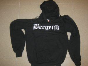 Sweater_Bergeijk